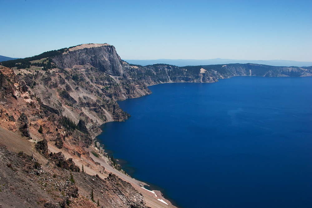 A80_Pacific_Coast_2006-Crater_Lake_C20_4417-031.jpg