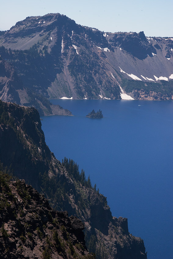 A80_Pacific_Coast_2006-Crater_Lake_C20_4428-033.jpg