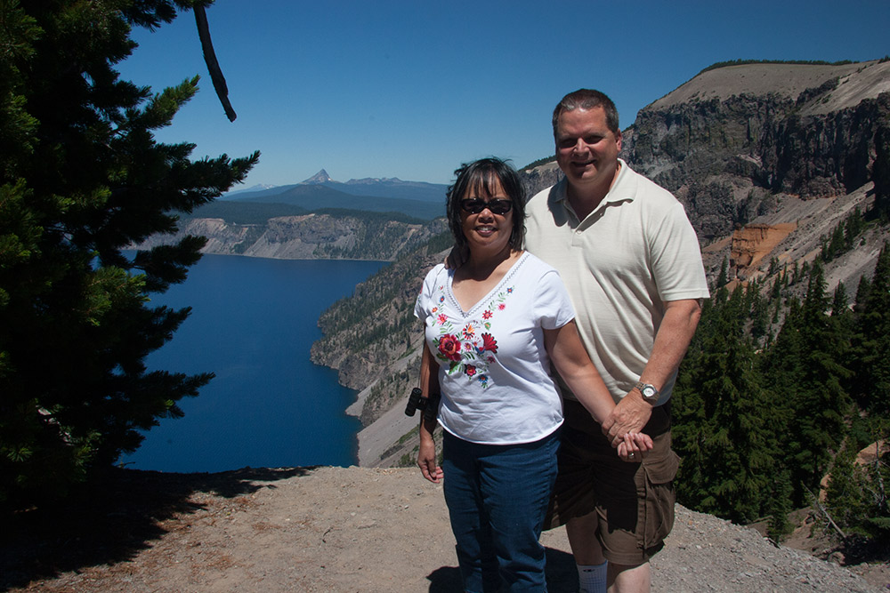 A80_Pacific_Coast_2006-Crater_Lake_C20_4433-034.jpg