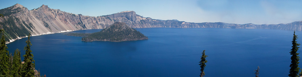 A80_Pacific_Coast_2006-Crater_Lake_Panorama_C20_4401-039.jpg