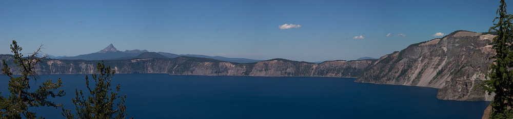 A80_Pacific_Coast_2006-Crater_Lake_Panorama_C20_4443-041.jpg