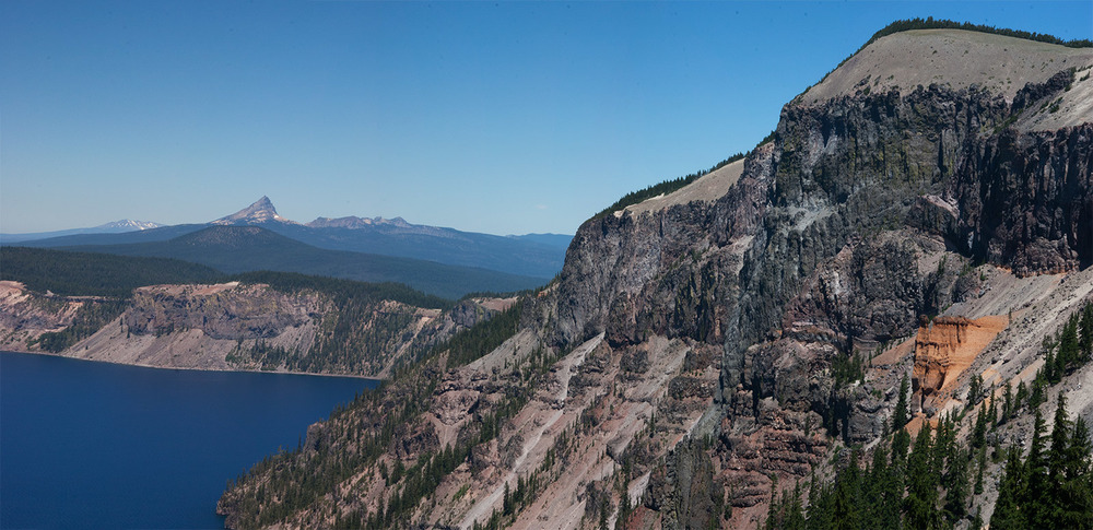 A80_Pacific_Coast_2006-Crater_Lake_Panorama_C20_4429-040.jpg