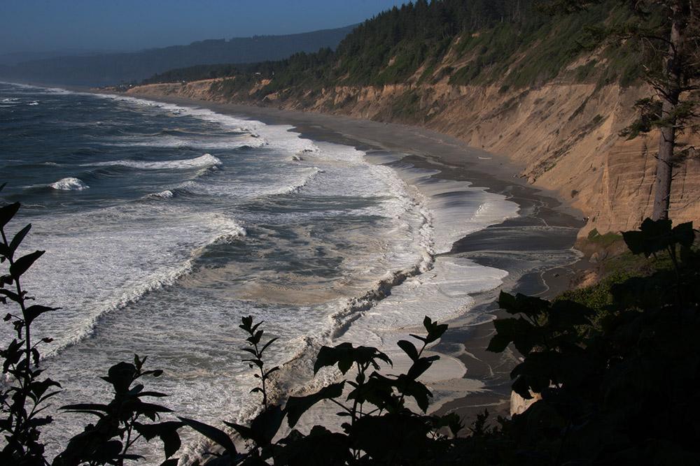 A80_Pacific_Coast_2006-Lost_Coast_C20_3590-098.jpg