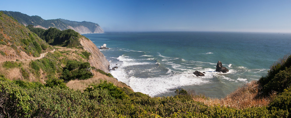 A80_Pacific_Coast_2006-Lost_Coast_Panorama_C20_3418-100.jpg