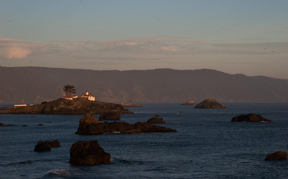 A80_Pacific_Coast_2006-Mendocino_C20_3665-118.jpg