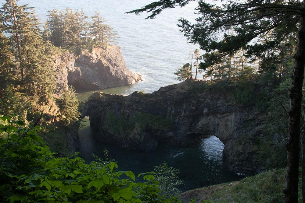 A80_Pacific_Coast_2006-Natural_Bridge_C20_3784-123.jpg