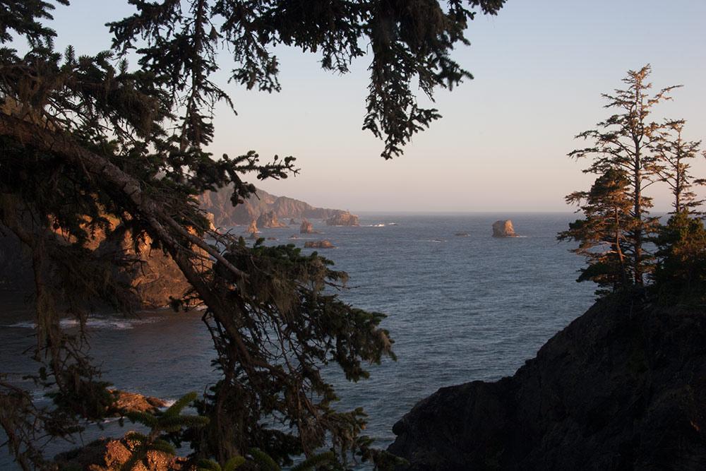 A80_Pacific_Coast_2006-Natural_Bridge_C20_3810-127.jpg