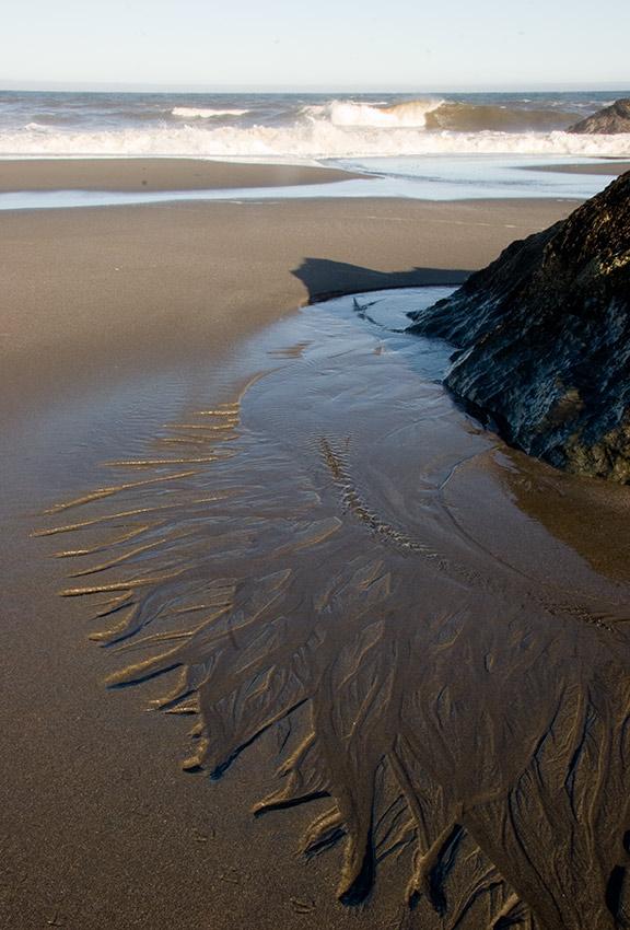 A80_Pacific_Coast_2006-Nisika_Beach_C20_4358-130.jpg