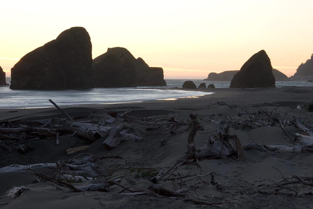 A80_Pacific_Coast_2006-Pistol_River_C20_3821-133.jpg