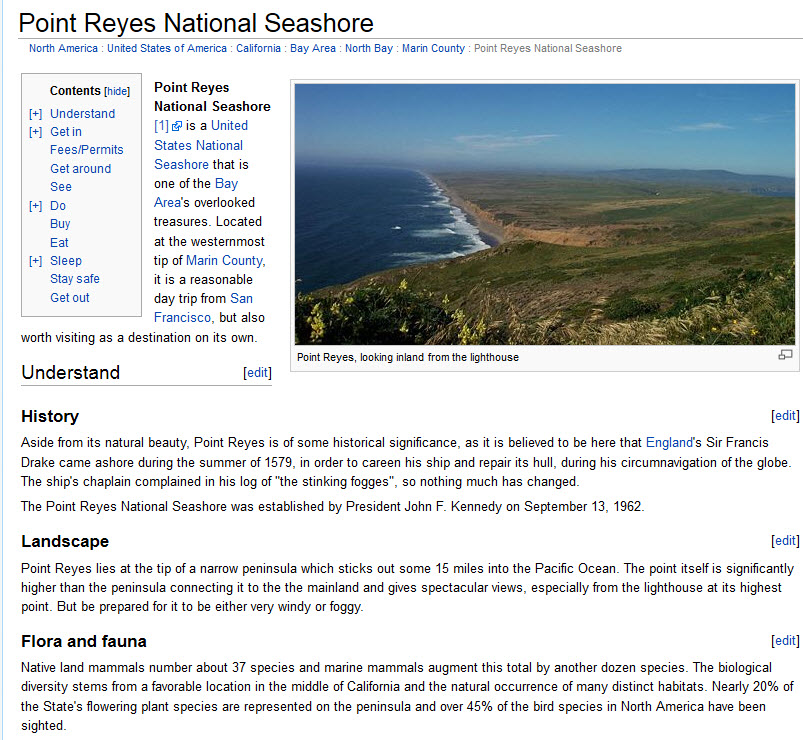 A80_Pacific_Coast_2006-point_reyes_overview-179.jpg