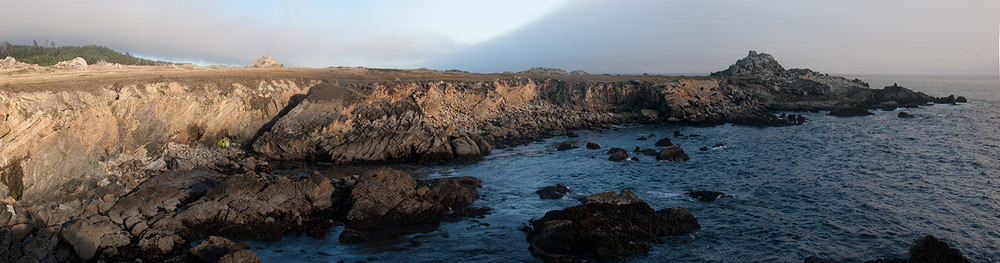 A80_Pacific_Coast_2006-Salt_Point_Panorama_C20_3249-226.jpg