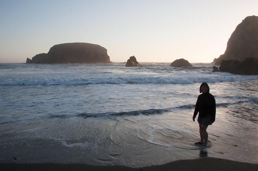 A80_Pacific_Coast_2006-Whaleshead_C20_4214-256.jpg