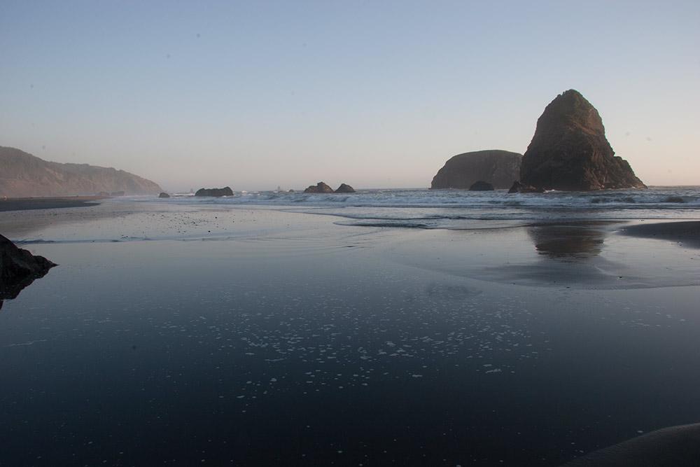 A80_Pacific_Coast_2006-Whaleshead_C20_4212-255.jpg