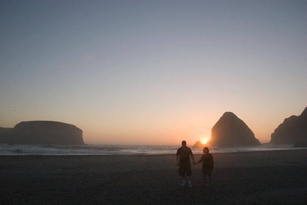 A80_Pacific_Coast_2006-Whaleshead_C20_4225-258.jpg