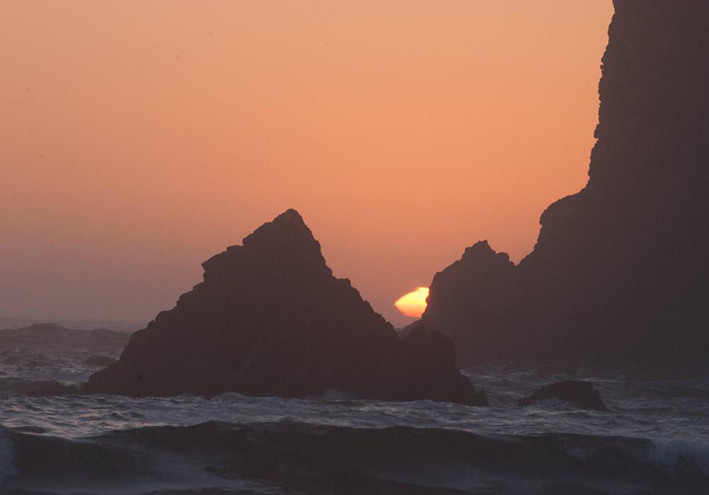 A80_Pacific_Coast_2006-Whaleshead_C20_4227-259.jpg