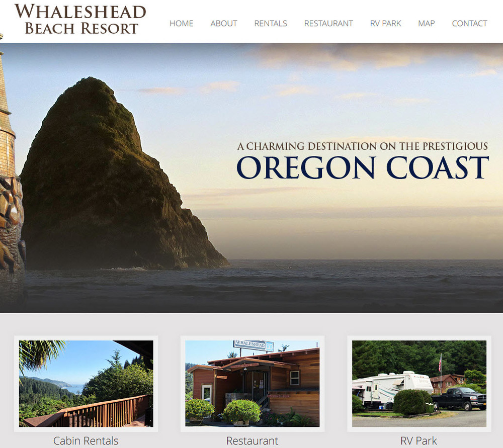 A80_Pacific_Coast_2006-Whaleshead_Overview-261.jpg