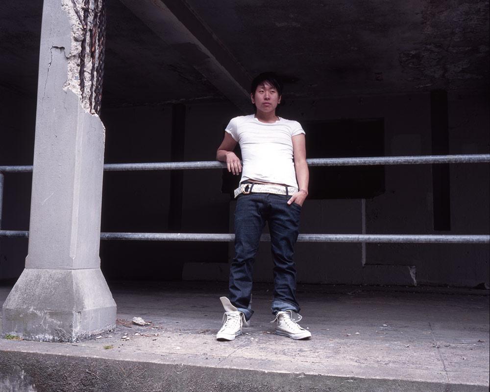 A87-Brandon_Fashion_Shoot-MA_0810-001.jpg