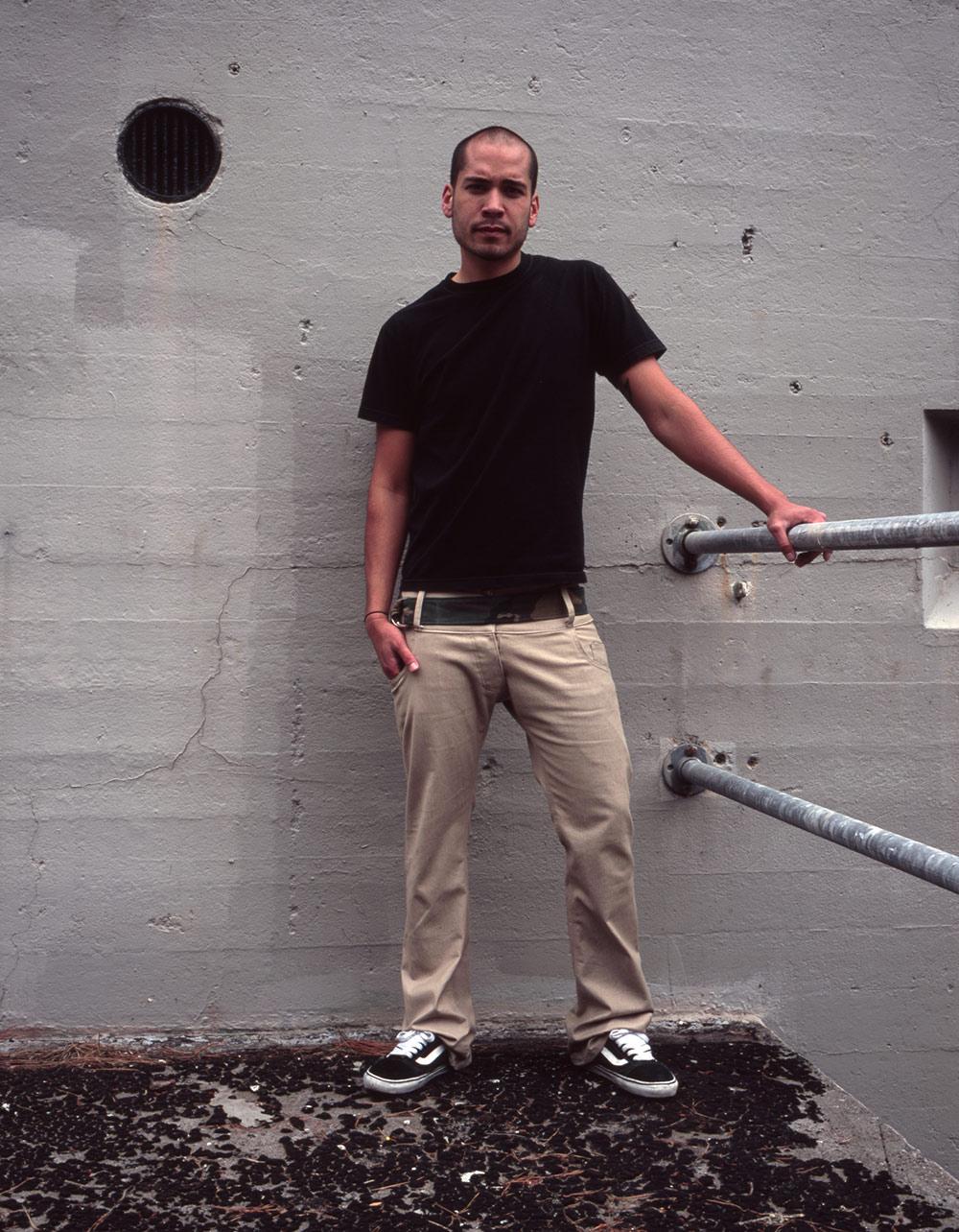 A87-Brandon_Fashion_Shoot-MA_0821-012.jpg