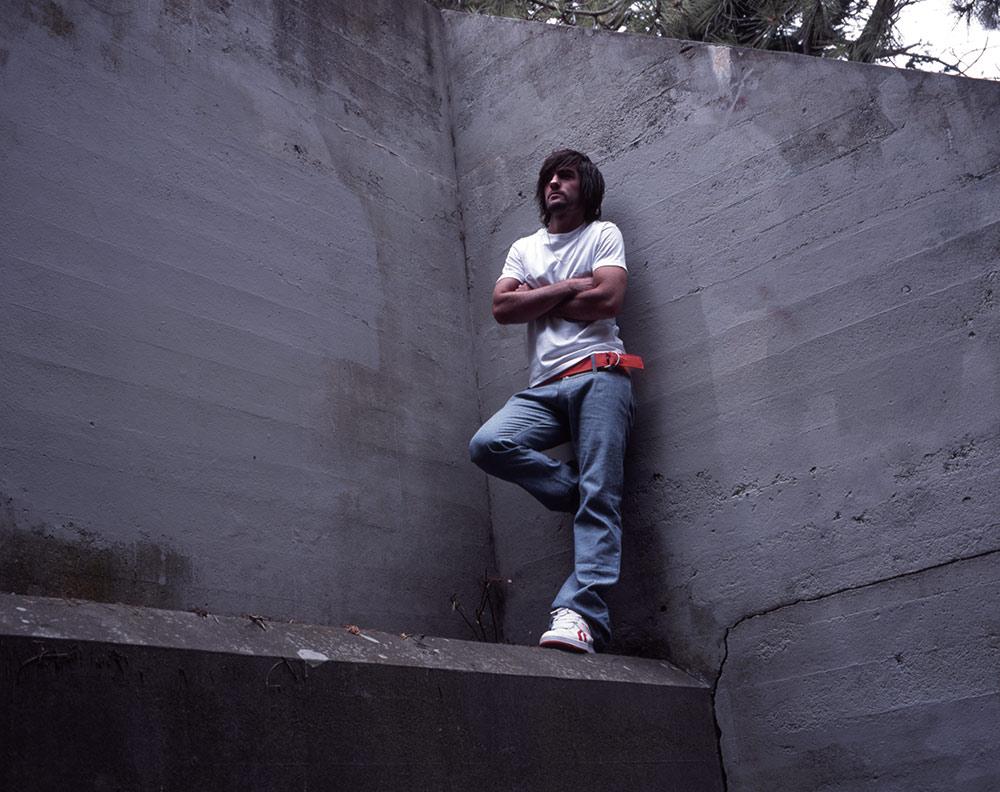 A87-Brandon_Fashion_Shoot-MA_0823-014.jpg