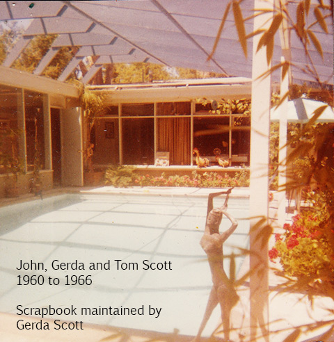 Scotts_1960_66_000.jpg