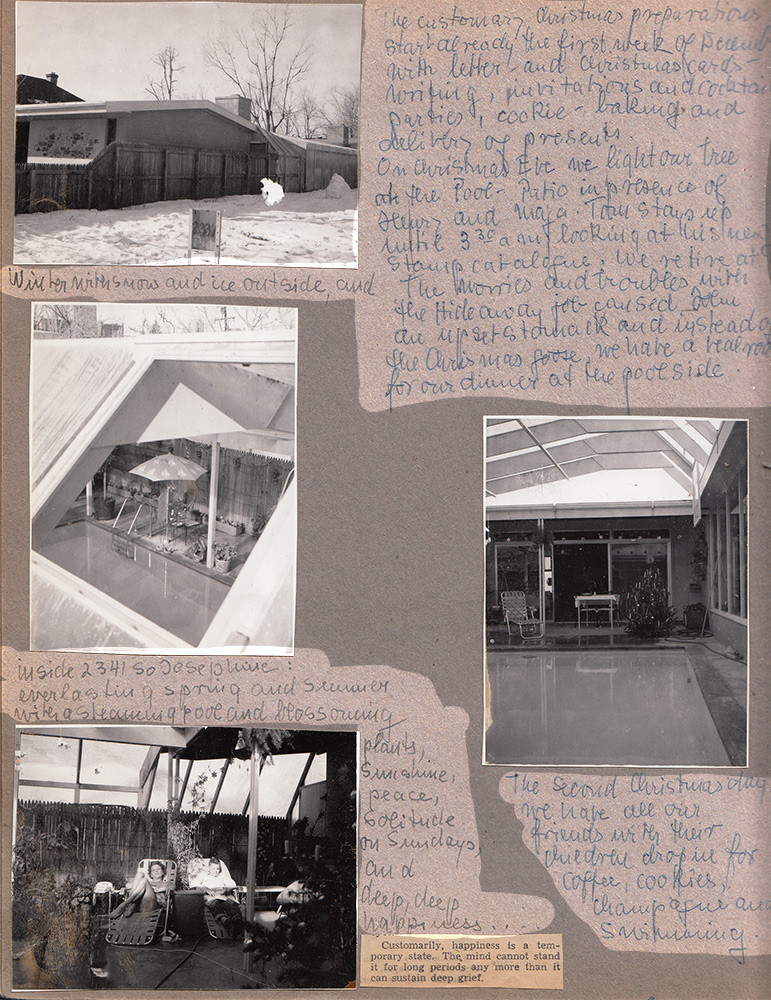 Scotts_1960_66_030.jpg