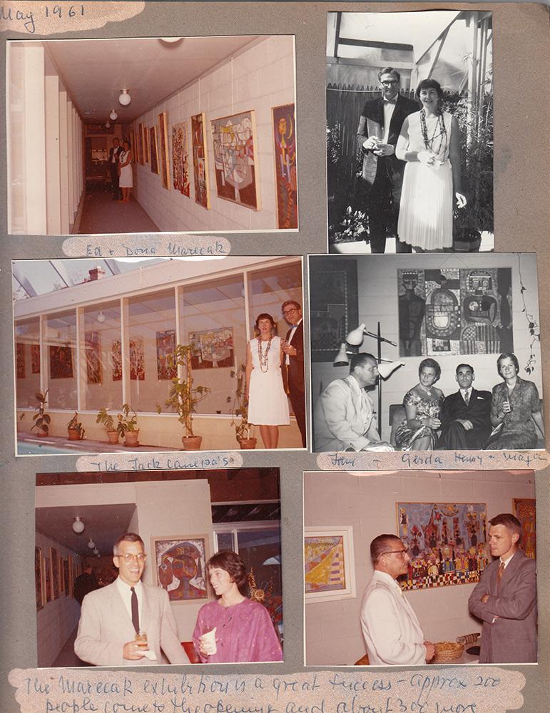 Scotts_1960_66_041.jpg