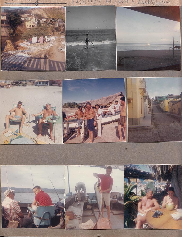 Scotts_1960_66_058.jpg