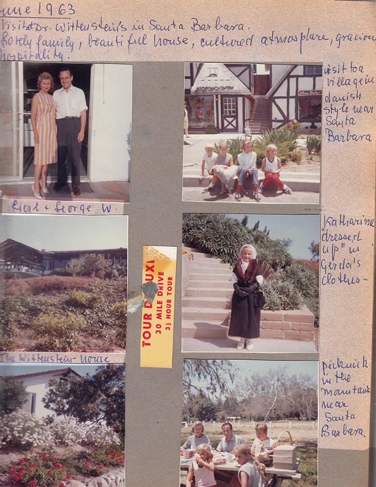 Scotts_1960_66_081.jpg