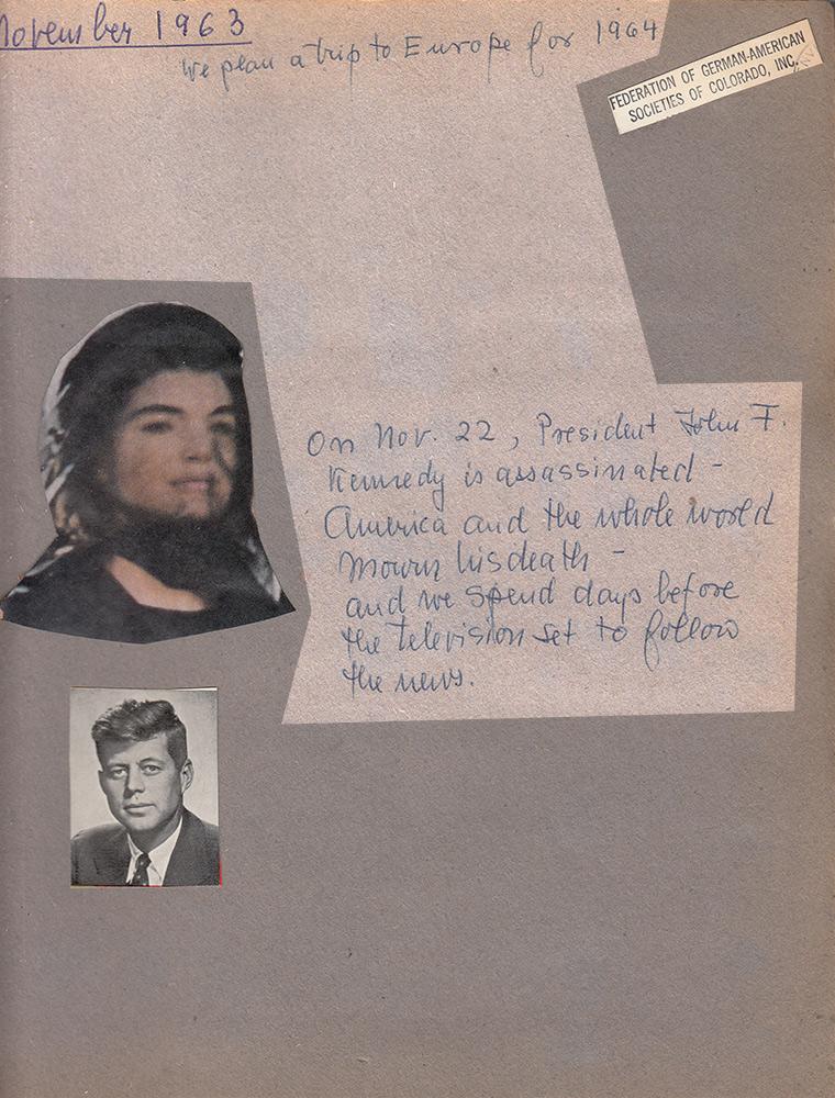 Scotts_1960_66_089.jpg