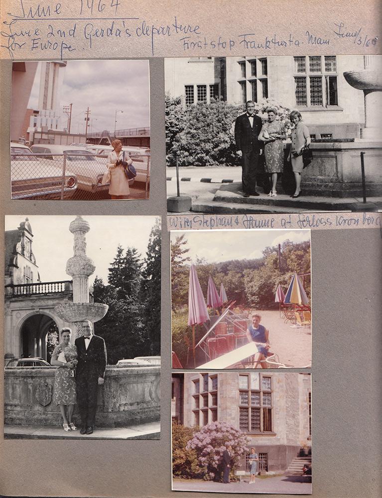 Scotts_1960_66_104.jpg