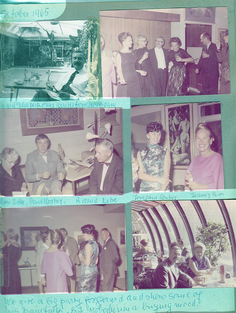 Scotts_1960_66_135.jpg