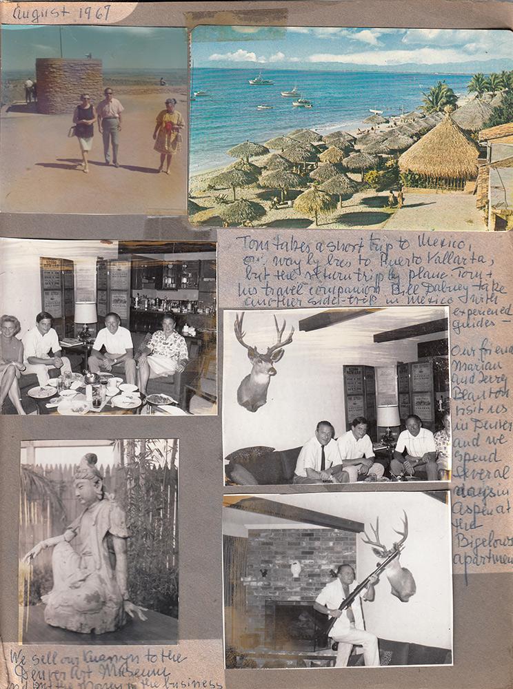 Scotts_1960_66_151.jpg