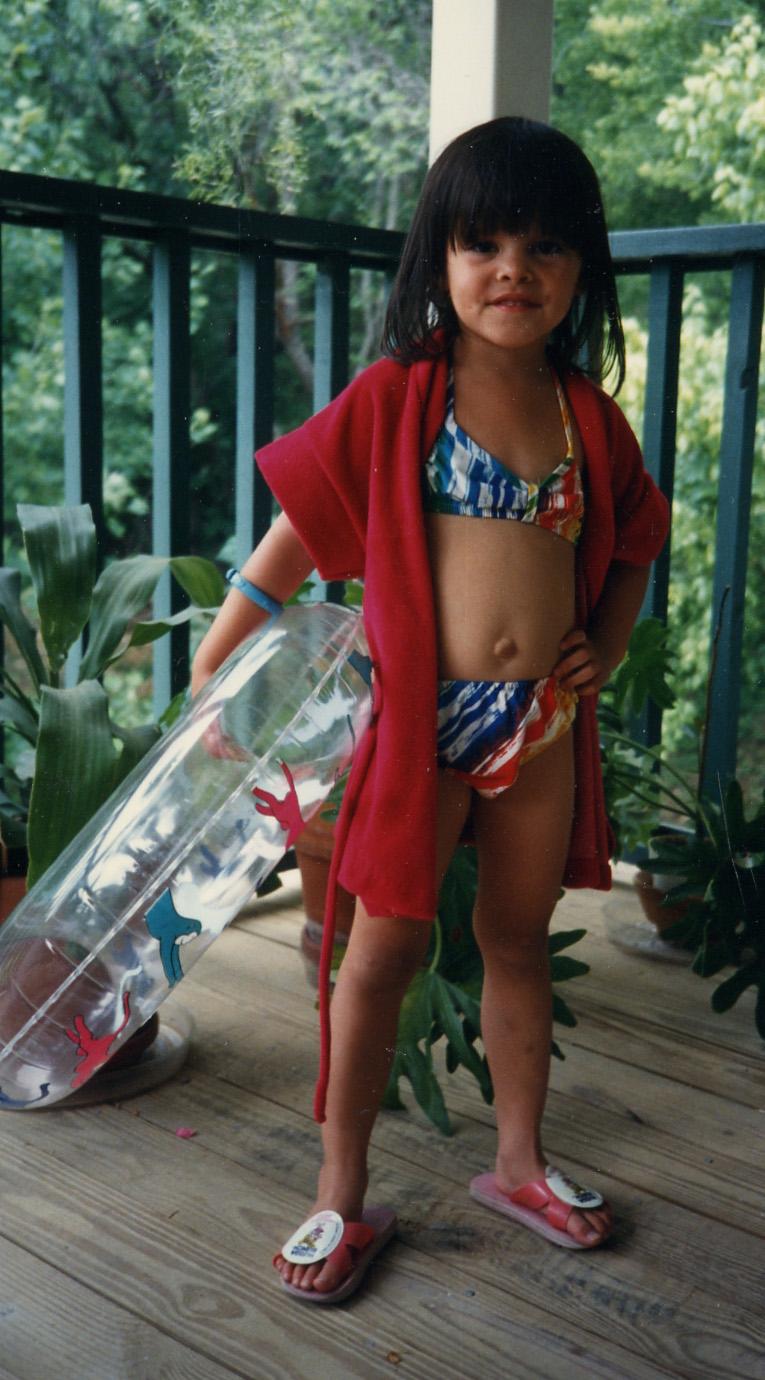 002 3 yrs old - in bikini (Nashville).jpg