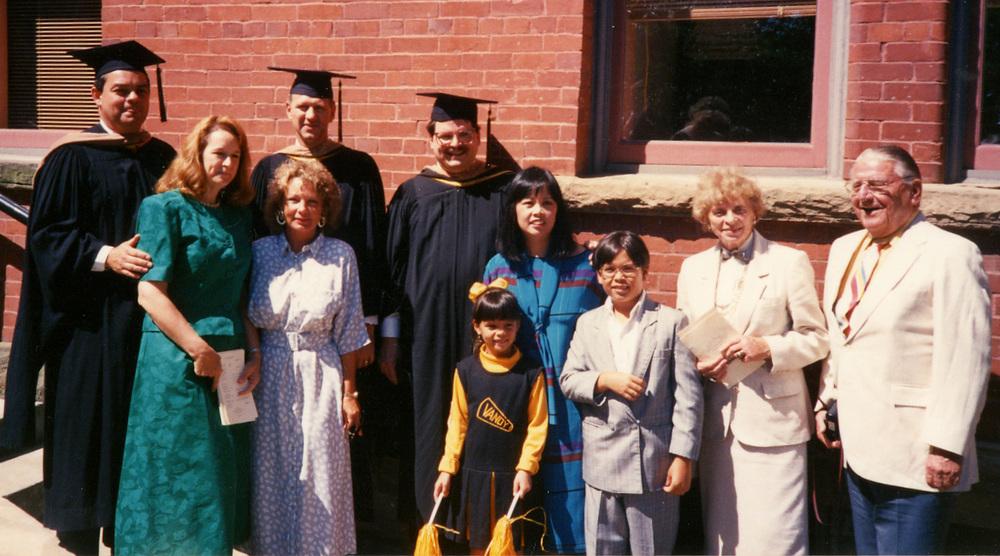 004 at Toms graduation - 1990.jpg