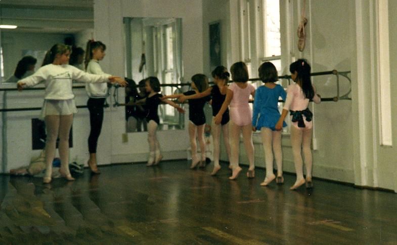 005 ballet class.jpg