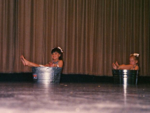 007 ballet recital.jpg