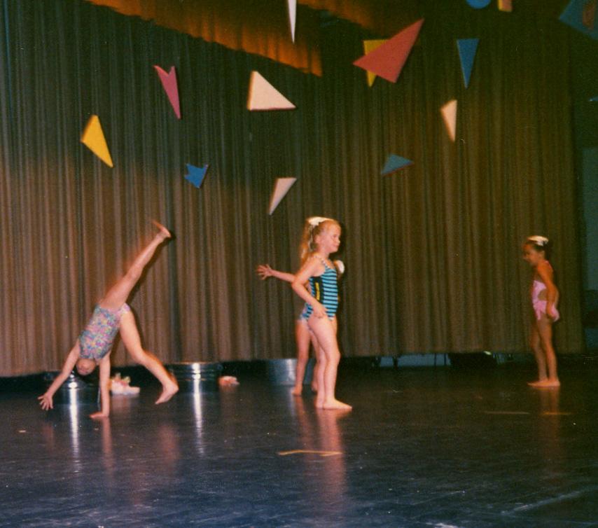 006 ballet recital 2.jpg