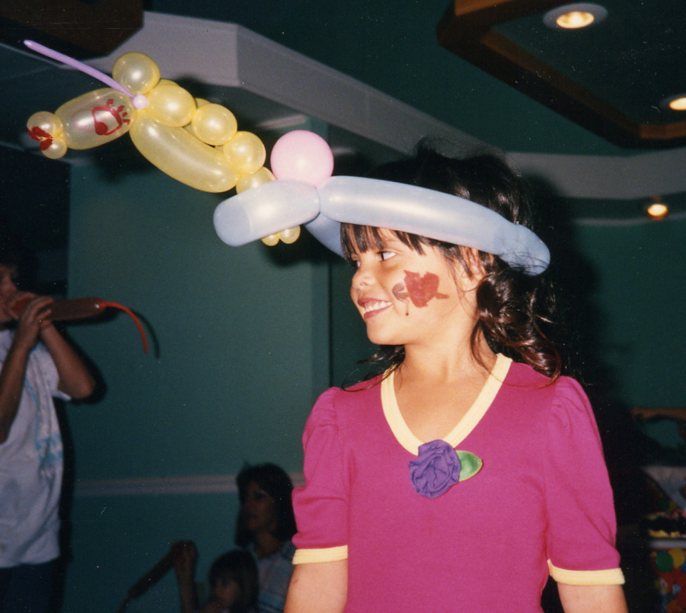 008 balloon hat - 7 yrs.jpg