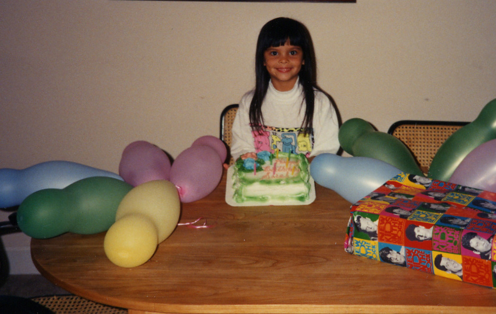 010 birthday 2 - 4 yrs.jpg