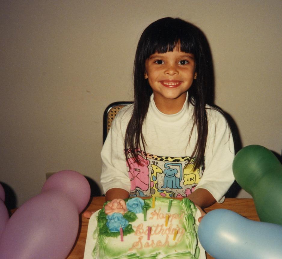 011 birthday - 4 yrs.jpg