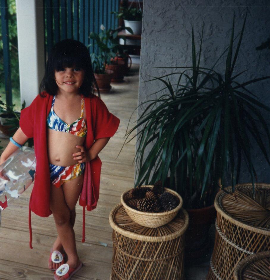 009 bathing suit - Nash - 3 yrs.jpg
