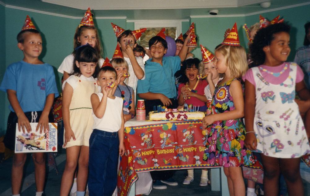 012 birthday party - 6 yrs.jpg