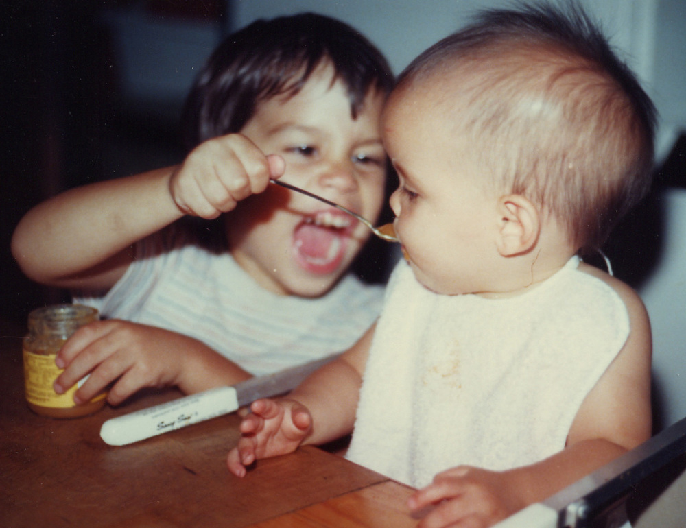 016 Brandon feeding Sarah - 2 mos_jpg.jpg