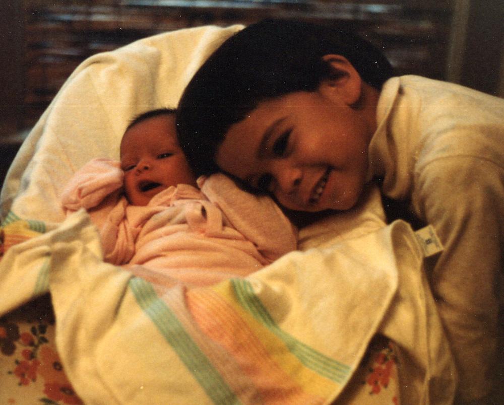 019 Brandon hugging Sarah - 1 month.jpg
