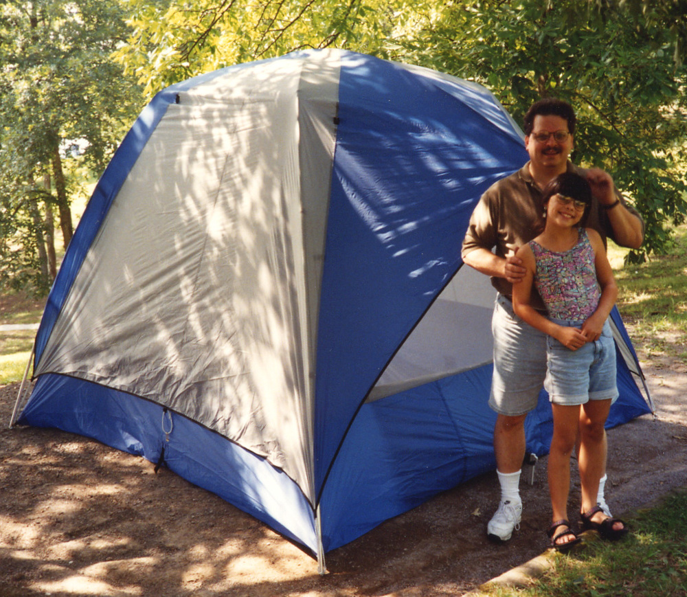 021 camping with Dad.jpg
