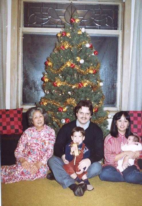 022 Christmas in Chicago - 1983-4.jpg