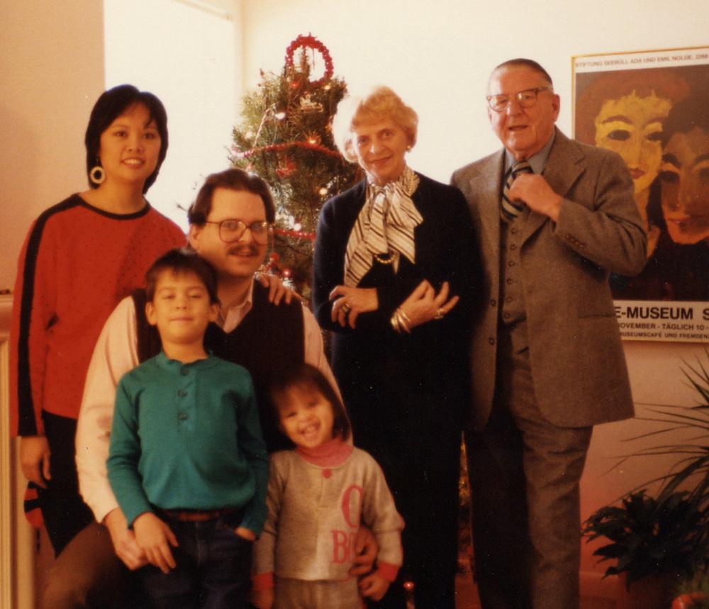 029 family - 3 yrs.jpg