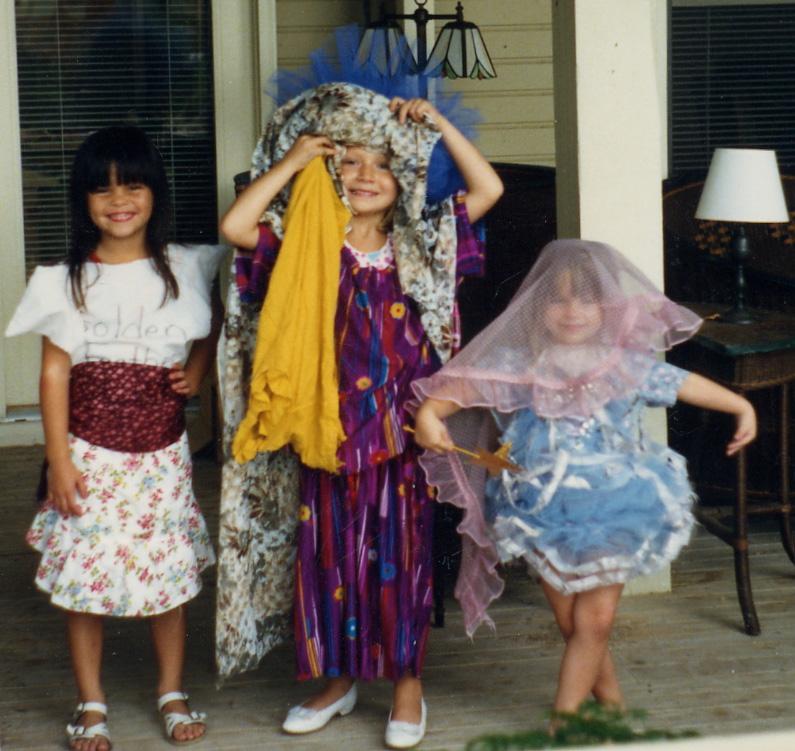 031 fancy dresses - around 1988.jpg