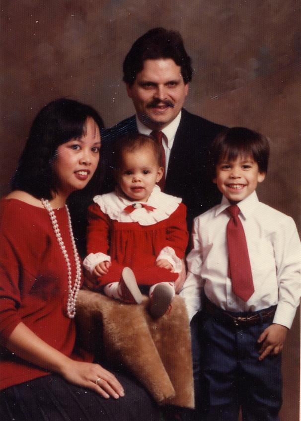 035 formal family pic - 1 yr.jpg