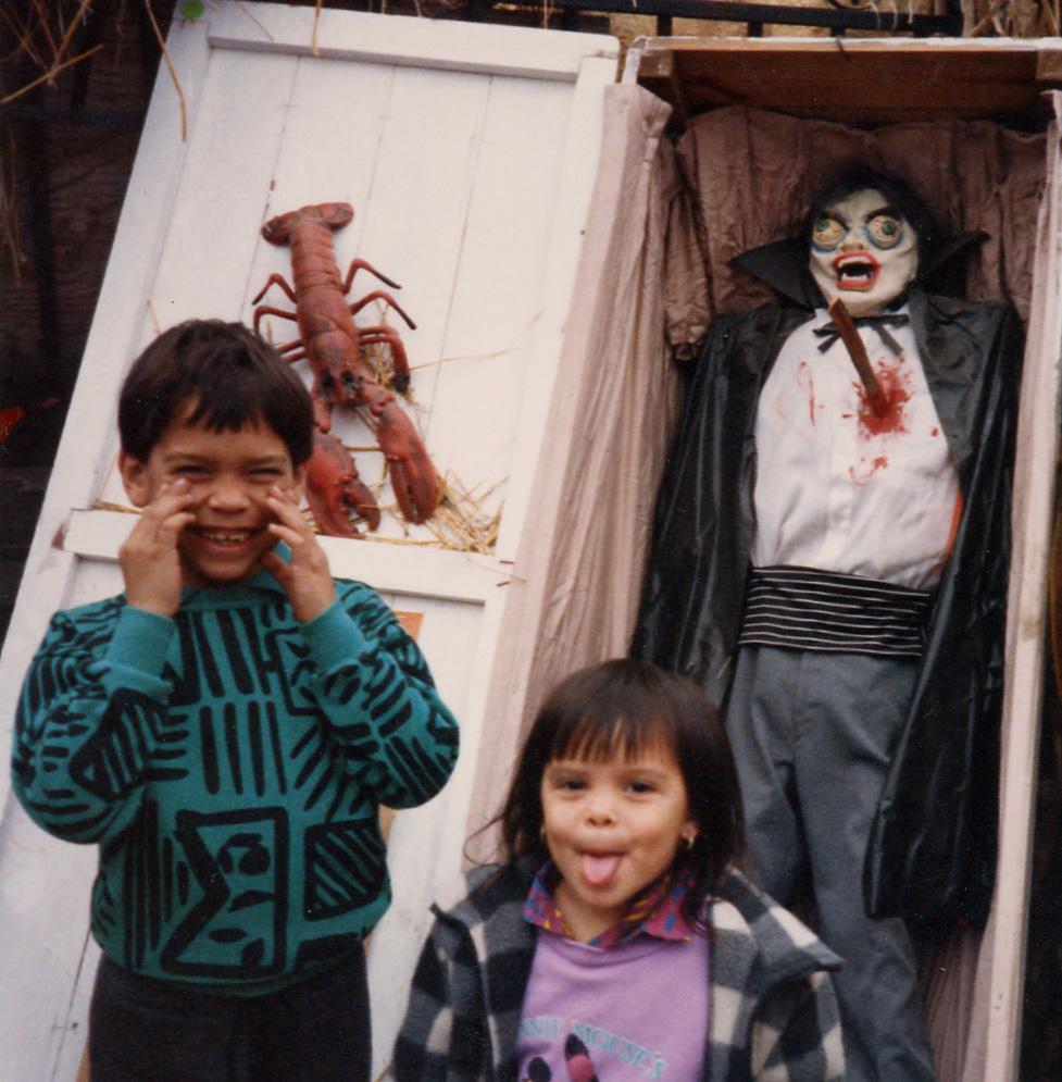 036 Halloween - 1987.jpg